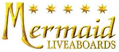 Mermaid Liveaboards