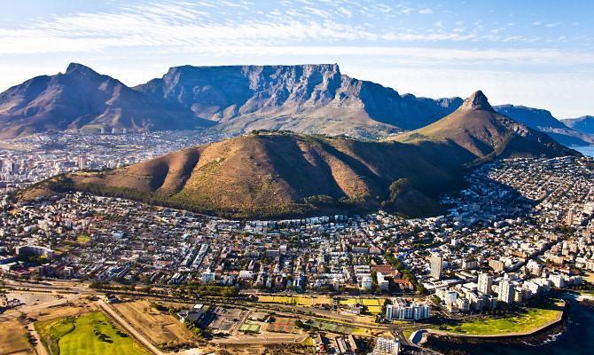 Najlepšie online dátumu lokalít Kapské mesto jangid dohazování manželstva